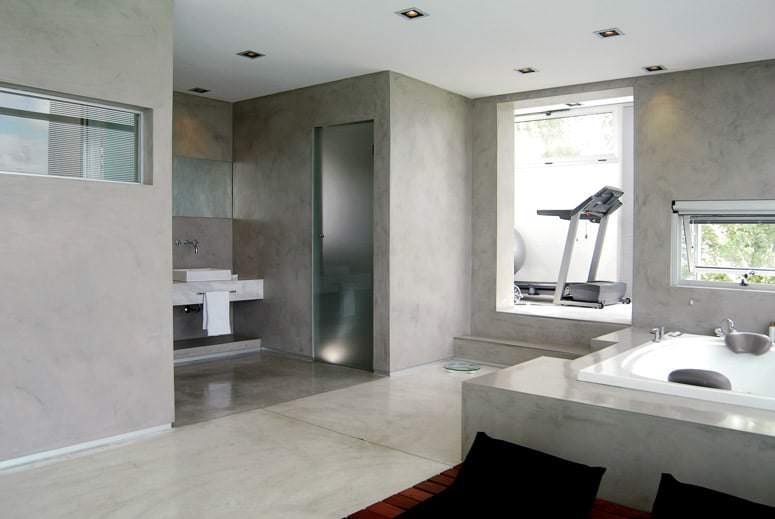 Wide arquitectura interiorismo dise o arte for Piso relax santiago