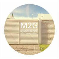 M2G Arquitectos
