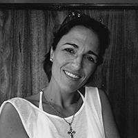 Ana Tarelli