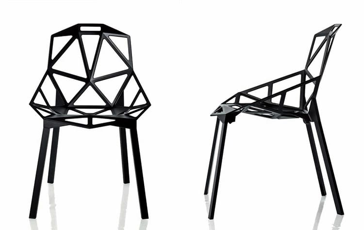 one-chair-konstantin-grcic--(10)