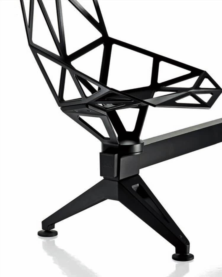 one-chair-konstantin-grcic--(13)