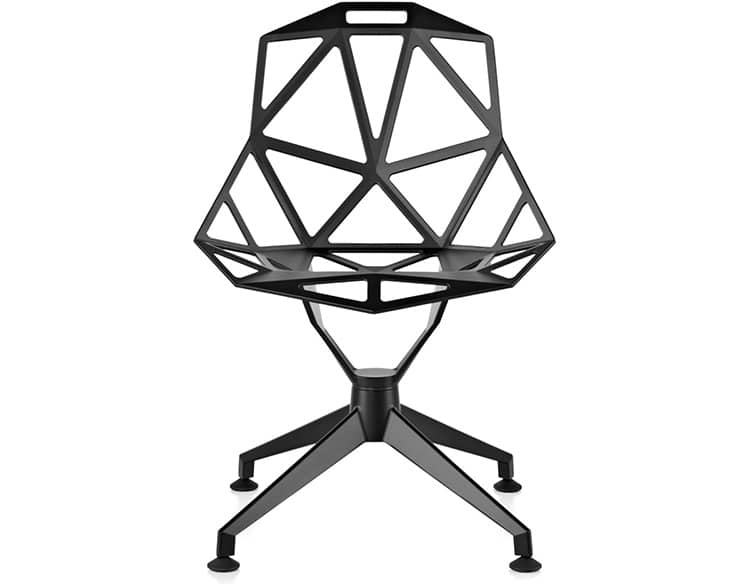 one-chair-konstantin-grcic--(6)