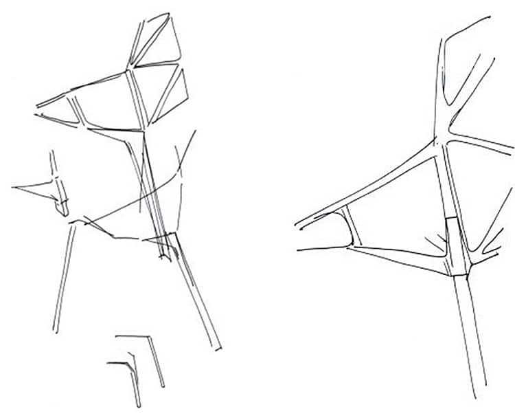 one-chair-konstantin-grcic--union