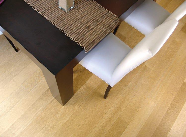 Pisos Multiestrato / Patagonia Flooring