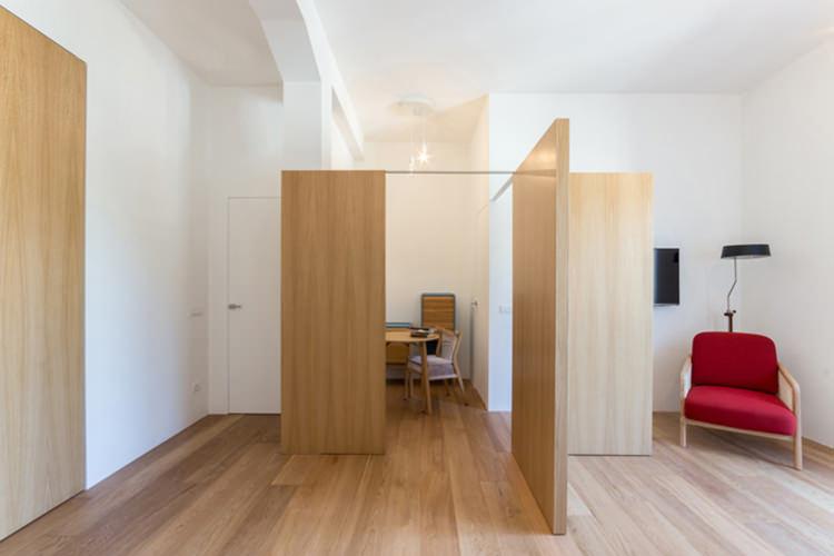 Casa-A-Milano---Fugga_Officina-dell'Architettura