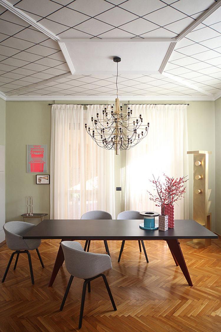 Casa-A-Torino---Andrea-Marcante-+-Adelaide-Testa4