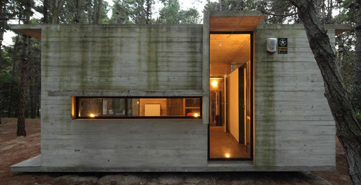 Casa-AV12