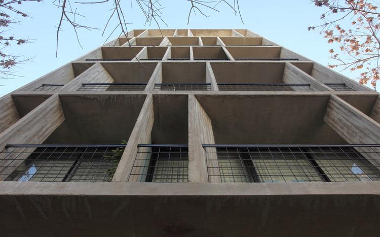EdificioEEUUIMG_5916