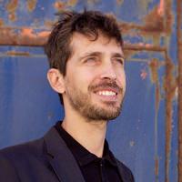 Antonino Cardillo