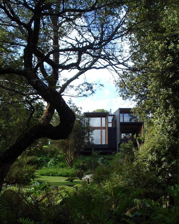 beals-lyon-arquitectos-lake-rupanco-casa-5