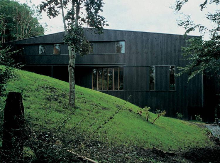 beals-lyon-arquitectos-lake-rupanco-casa-dest