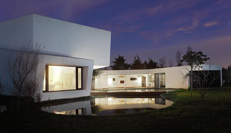 casa-orquidea-remy-3