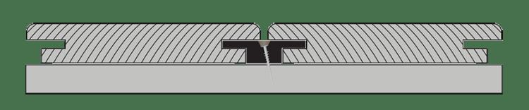 Decking System