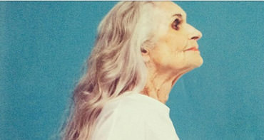 Drapers Womenswear / Daphne Selfe