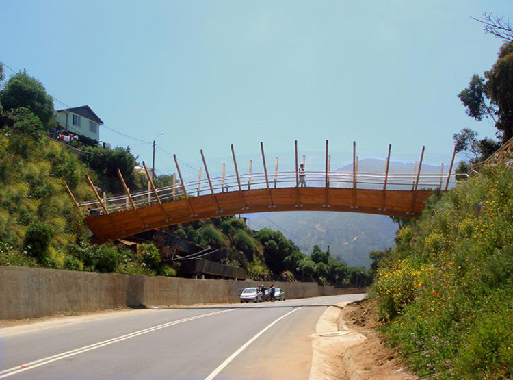enrique-browne-pedestrian-bridge-6