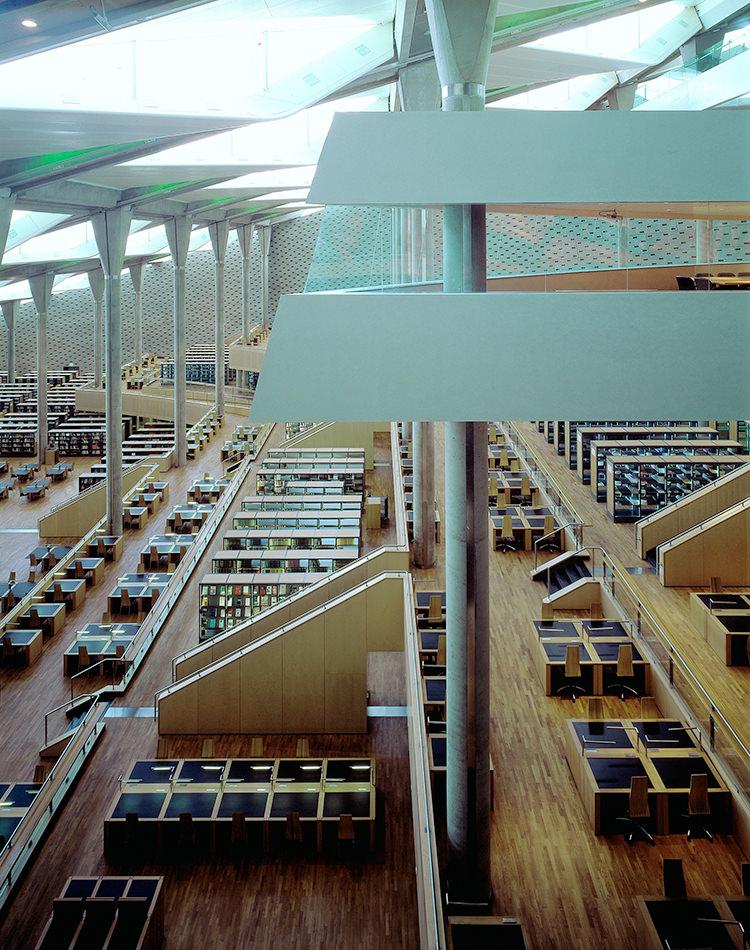 snohetta-biblioteca-alexandria-(8)