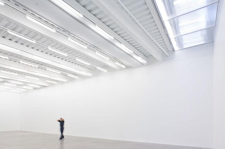 New-Museum-2808