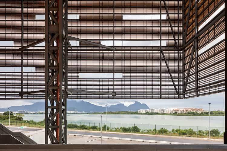 arena-olimpica-oficina-de-arquitetos+LSFG-arquitetos-3