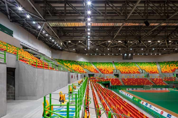 arena-olimpica-oficina-de-arquitetos+LSFG-arquitetos-7