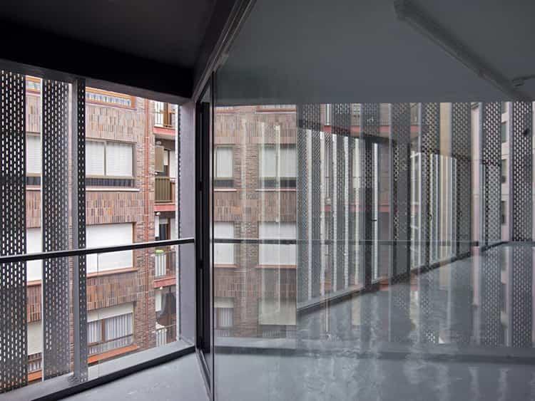centro-irazabal-matiko-suarez-santas-arquitectos-14