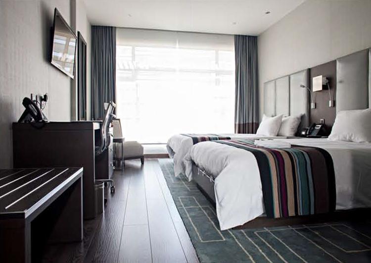 hotel-casa-grande-munoz-moyano-6
