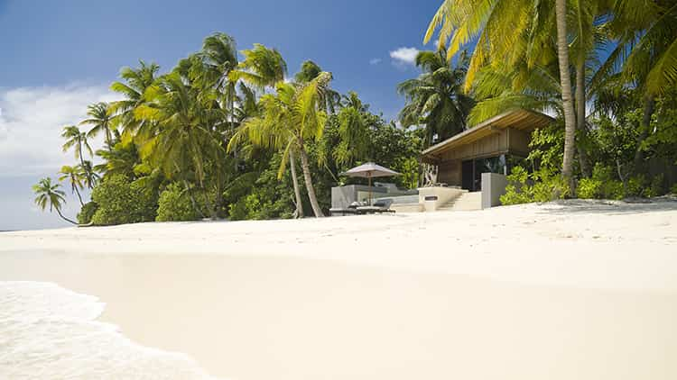 park hyatt maldivas scda (3)
