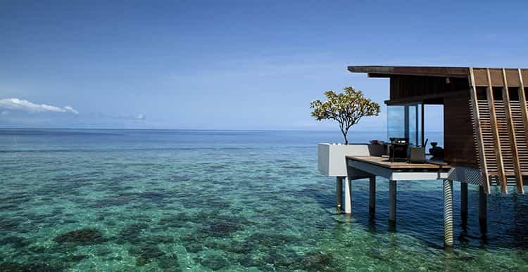 park hyatt maldivas scda (7)