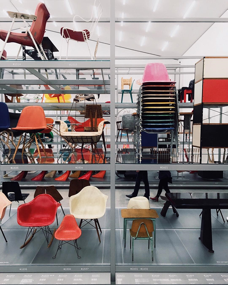 vitra design shop stunning a with the conran shops creative director stephen briars about the. Black Bedroom Furniture Sets. Home Design Ideas