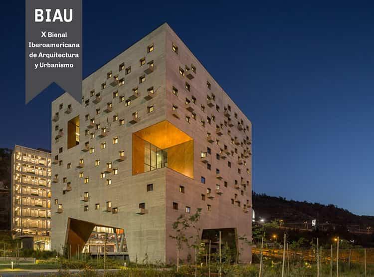 Universidad Diego Portales / Arquitectos Rafael Hevia, Rodrigo Duque y Gabriela Manzi