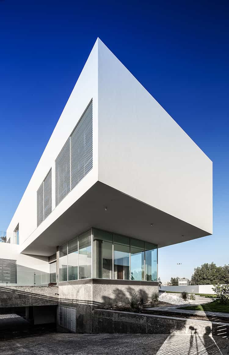 03-Cantilever-and-ramp-B