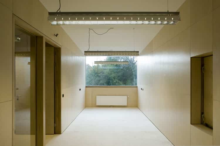 70F-architecture-sheepstable-13