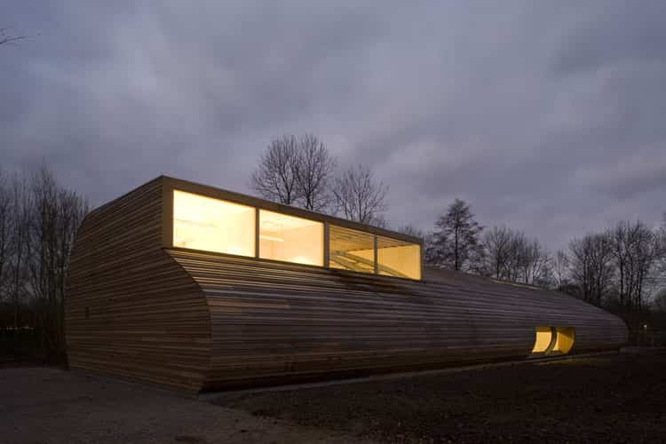 70F-architecture-sheepstable-23