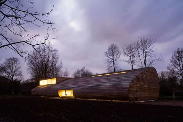 70F-architecture-sheepstable-24