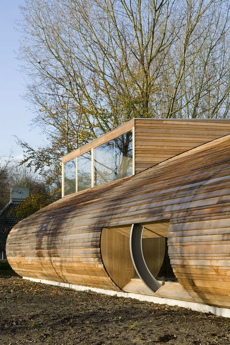 70F-architecture-sheepstable-9