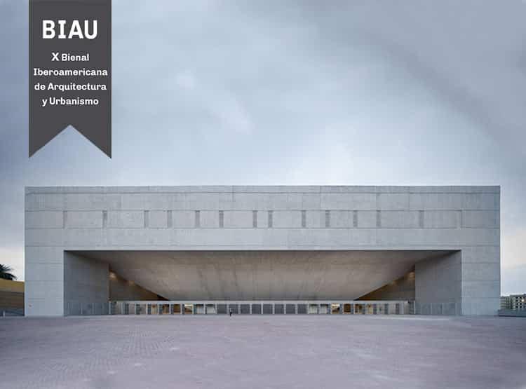 Gran Canaria Arena / Llps Arquitectos