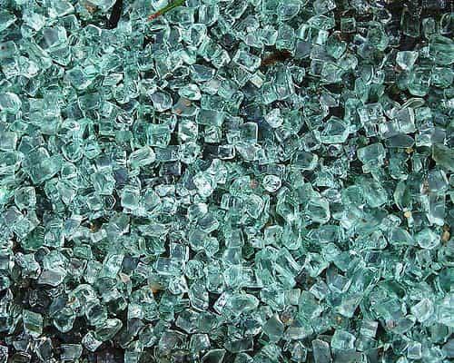 blindex-articulo-sobre-vidrios-de-seguridad