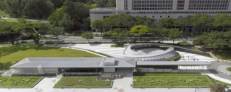 scda-architects-Dhoby-Ghaut-Green-2