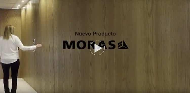 FILOMURO / Moras