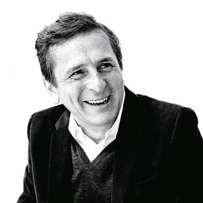 Emilio Tuñón Arquitectos