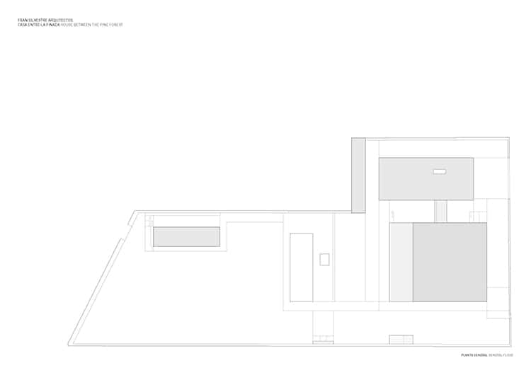 fran-silvestre-arquitectos_house-between-the-pine-forest_1-0