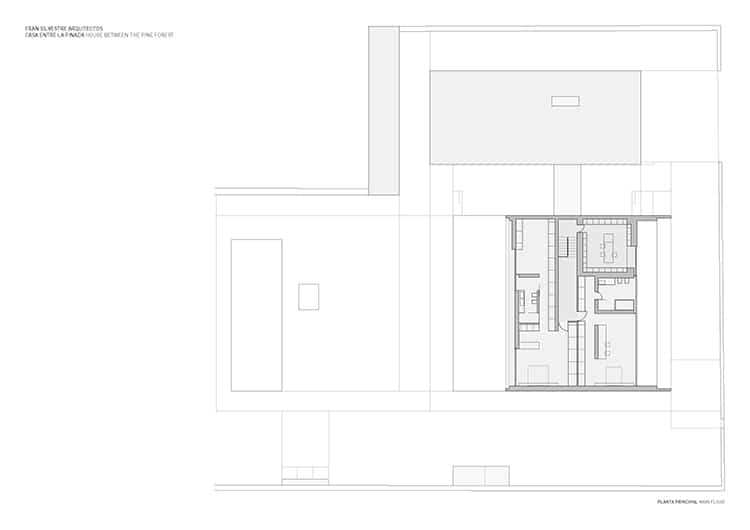 fran-silvestre-arquitectos_house-between-the-pine-forest_1-2