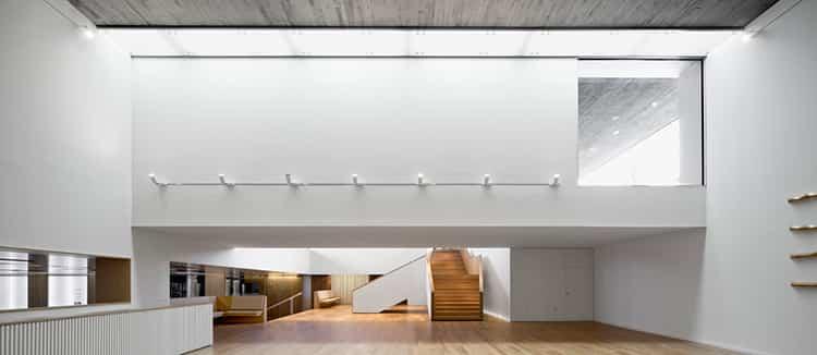bach-arquitectes-banc-sabadell-headquarters-10