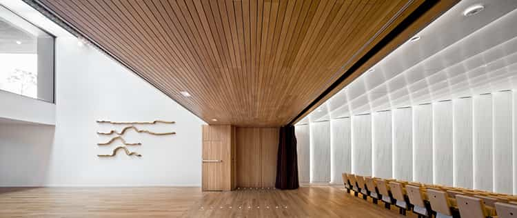 bach-arquitectes-banc-sabadell-headquarters-11