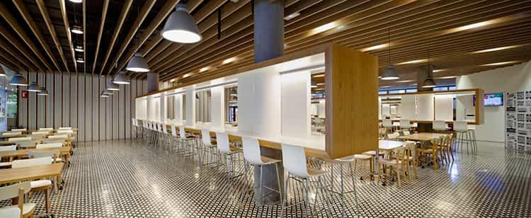 bach-arquitectes-banc-sabadell-headquarters-13