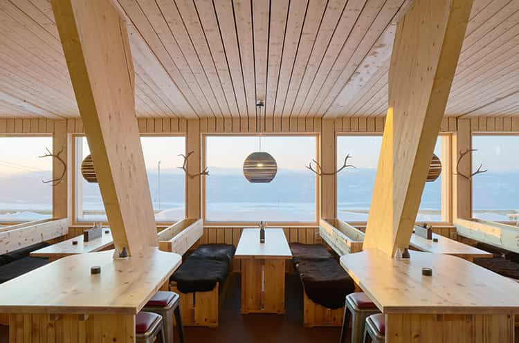 murman-arkitekter-restaurang-bjork-23