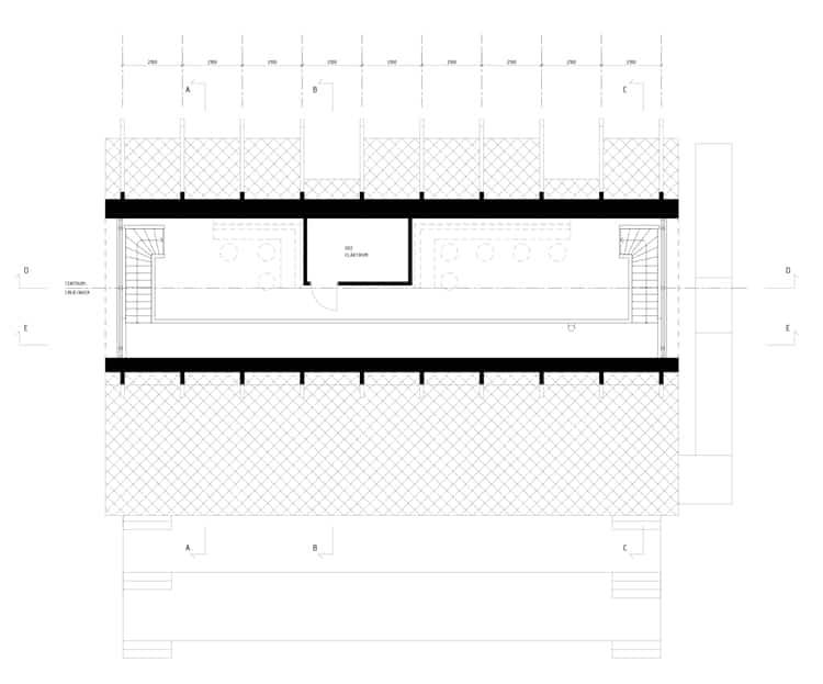 murman-arkitekter-restaurang-bjork-planta2