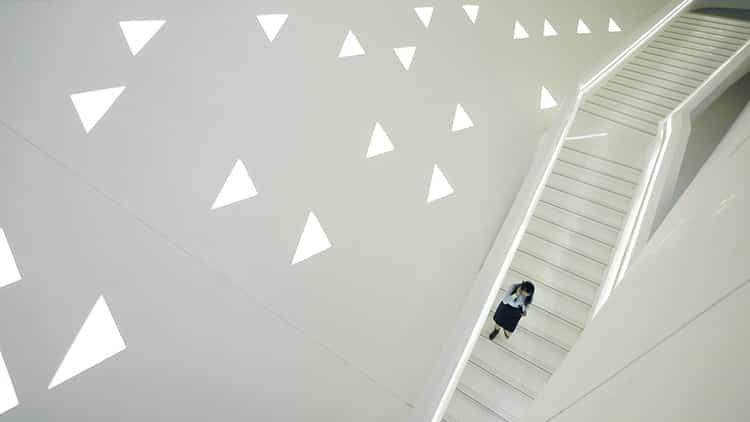 studio-pei-zhu-design-museum-oct-7