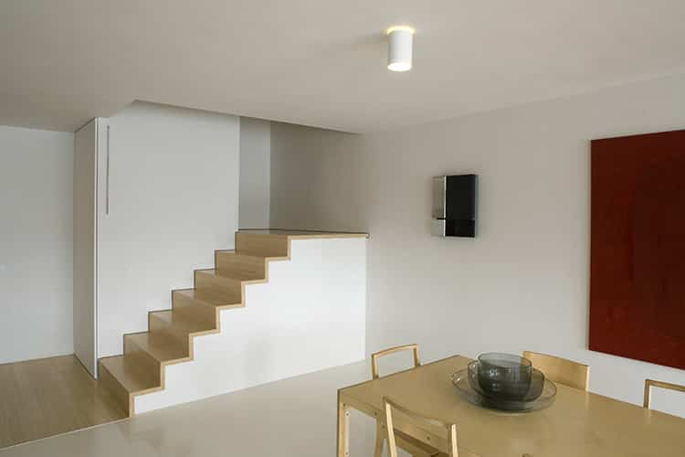 70f-architecture-appartement-bogortuin-07108-17