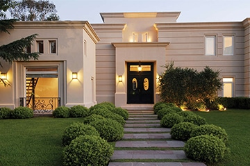 CIBA Arquitectura / Casa 3