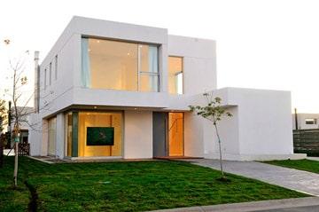 Croma Adi / Casa 3